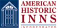 American Historic Inns Logo